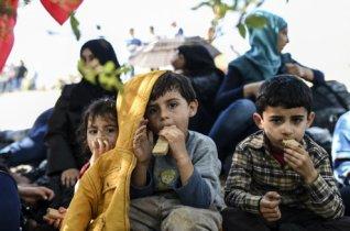 syrian-refugee-crisis2.jpg