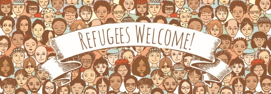 welcome-refugees-cropped